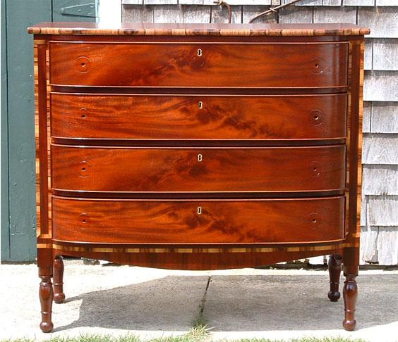 Furniture Refinishing Ma 28 Images Furniture